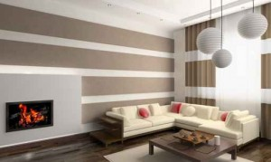 Interior Denver home painting tips
