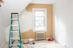 More Home Improvement Tips