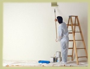 DIY Interior Painting in Denver Colorado