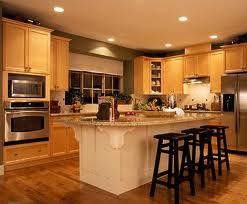 Remodel your Colorado kitchen